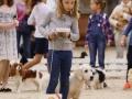 """Конкурс """"Ребенок и Собака"""" - 3 место"""