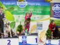 "Победители конкурса ""Ребенок и Собака"""