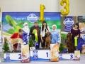 Победители 7 группы