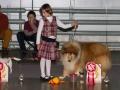 """Конкурс """"Ребенок и Собака"""", 3 место"""