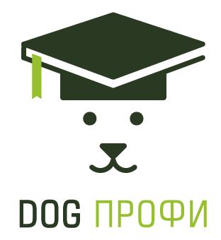 LogoDogProfi