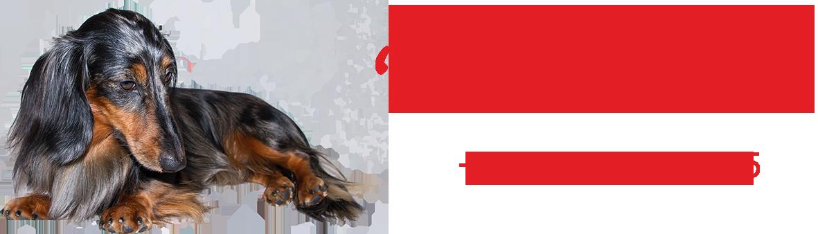 """КЛЖ """"Екселент"""""""